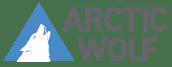 ArcticWolf-logo