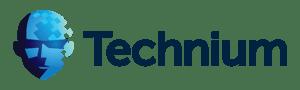 Technium Logo